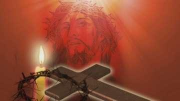 Проучване преди Великден: Религиозни ли сме?