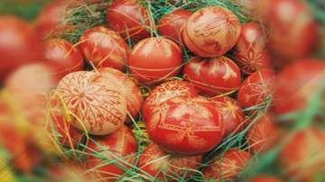 Кампанията Великден за всеки събра 380 000 лева