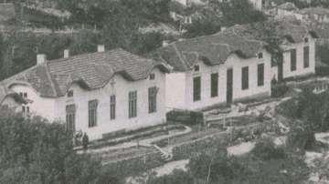 150 години болница във Велико Търново