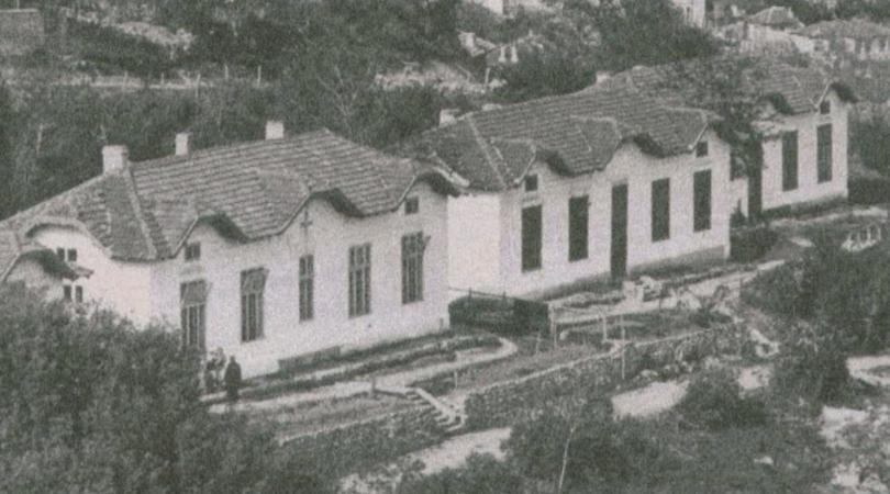 Лекарите във Велико Търново отбелязват 150 години от създаването на