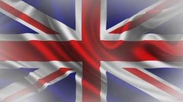 Великобритания може да похарчи над 130 млн. долара за фериботи след Брекзит