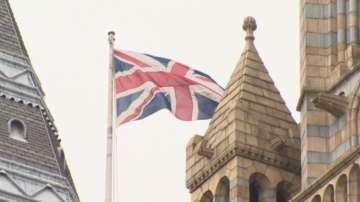Преднината на консерваторите продължава да се топи преди вота във Великобритания