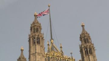 Започва новият политически сезон във Великобритания