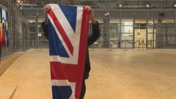 ЕС иска гаранции от Великобритания за честна конкуренция
