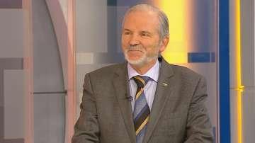 Борислав Великов: В понеделник получаваме мандата и го връщаме веднага!
