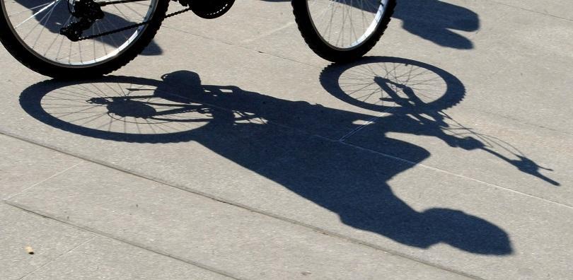 Десетки варненци участваха във велопоход в помощ на болните от хемофилия