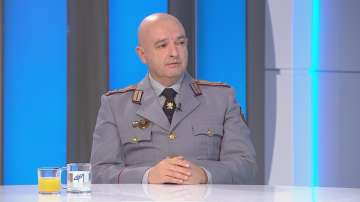 Венцислав Мутафчийски: 13 000 пациенти са пренасочени от други болници към ВМА