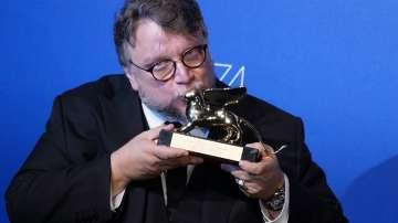 Филмът Формата на водата е големият победител на кинофестивала във Венеция