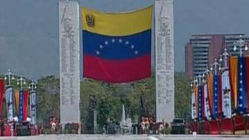 Правителството и опозицията на Венецуела се споразумяха по график за преговори