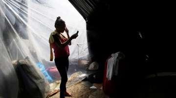ООН: 2,3 млн. души са напуснали Венецуела заради липса на храна и лекарства