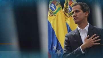 Италия блокира позицията на ЕС за признаване на Гуайдо за лидер на Венецуела