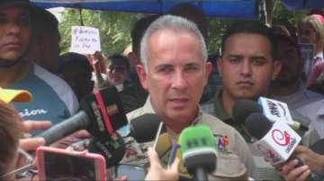 Венецуела изпрати 100 тона хуманитарна помощ в Куба