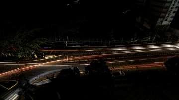 Венецуела отново остана без електричество