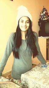 снимка 1 Полицията във Варна издирва 17-годишно момиче, избягало от дома си