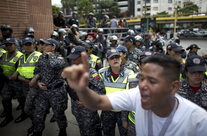 Двете южноамерикански страни Перу и Еквадор затягат изискванията за влизане