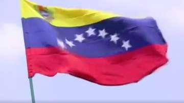 Изтича ултиматумът към Мадуро за свикване на предсрочни избори