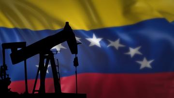 След санкциите срещу Венецуела: Възможна ли е военна интервенция?