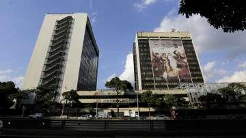Кризата във Венецуела покачи цената на петрола