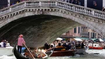 CNN препоръча на туристите да избягват 12 дестинации с голям туристически поток