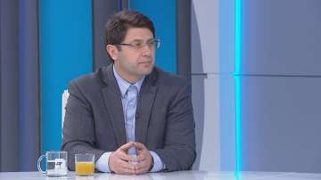 Венцислав Караджов: Копие от лична карта не би следвало да се събира