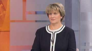 Весела Лечева: БСП трябва да докаже, че е алтернатива