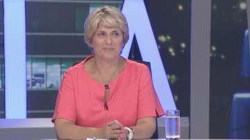 Весела Лечева, БСП: По време на председателството бяхме конструктивна опозиция