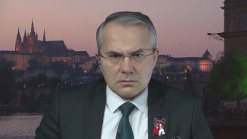 Директорът на Лидове новини:  Сложно е държавата да влезе в сделката с ЧЕЗ