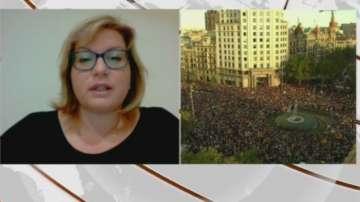 От Испания: Журналистката Веселина Гарчева коментира решението на правителството