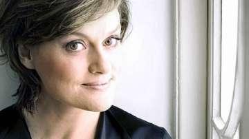 Оперната прима Веселина Кацарова: Аз съм силна българка и ще се справя