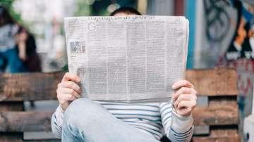 Фрийдъм хаус: Свободата на медиите e в низходяща спирала по целия свят