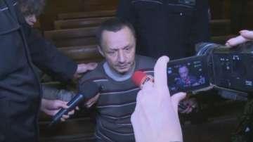 Оставиха в ареста минния инженер, предизвикал взрива във Ветово