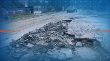 Бедственото положение в град Ветрен остава в сила