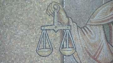 Какви са мотивите на съда за предсрочното освобождаване на Полфрийман?