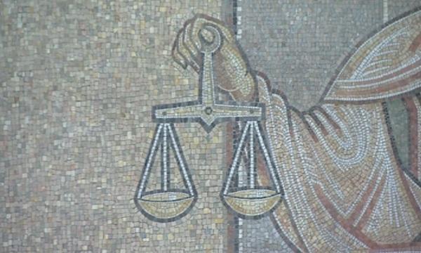 Софийският апелативен съд публикува становище на тричленния състав на САС