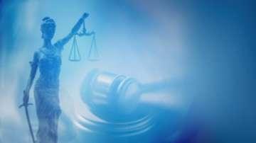 Апелативният съд остави в ареста, мъжът причинил катастрофата на бул. Руски