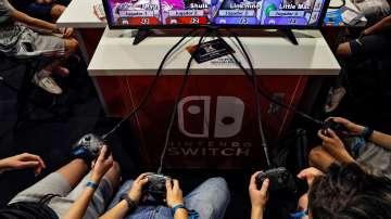 Американски тийнейджър спечели 3 млн. долара от турнир за видео игри
