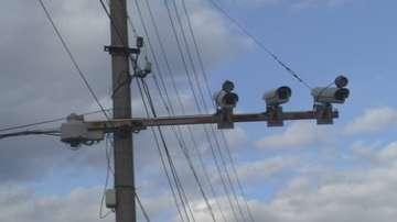 ГЕРБ иска премахване на знаците, предупреждаващи за камери на пътя