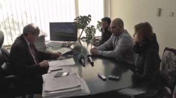 Във Видин подозират нагласен вот при избора на кандидати за нов митрополит