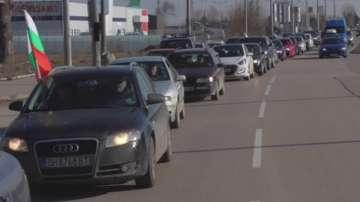 Във Видин отново настояха за подобрение на инфраструктурата