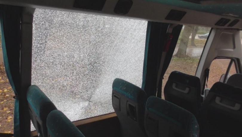 Два инцидента, свързани с представители на ГЕРБ, разследва полицията във