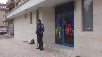Продължава разследването на убийството на млад мъж във Видин