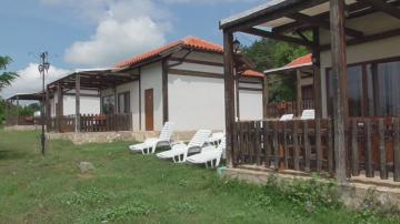 Експерти от Фонд Земеделие провериха къщи за гости край Белоградчик