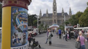 София прилага практики от Виена за екология, транспорт и градска среда