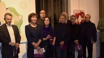 Българският културен институт във Виена отбелязва своя 40-годишен юбилей