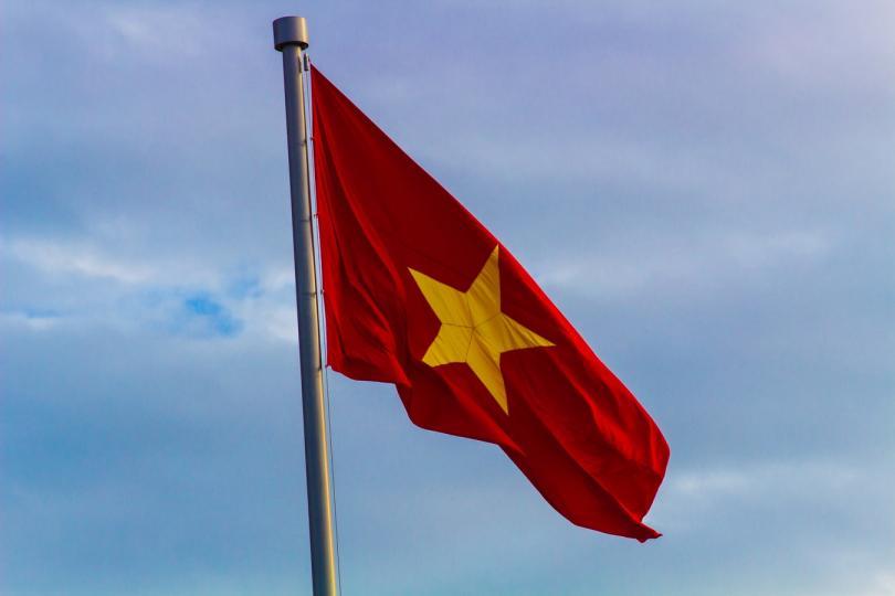 Виетнам обвини Китай в нарушаване на морската граница и настоя