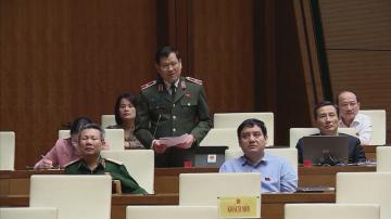 Общо 10 души са задържани във Виетнам във връзка с камиона от Есекс