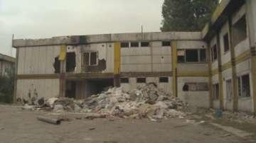 Премахват виетнамските общежития най-късно до 2020 година