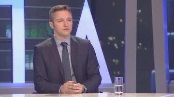 Кристиан Вигенин за Истанбулската конвенция: Патриотите профанизираха дебата
