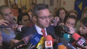 БСП поиска да знае защо премиерът повика за консултации посланик Бойко Коцев