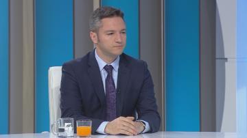 Кристиан Вигенин: ЕС - Западни Балкани беше една успешна среща
